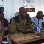 Guinée/Syndicats : L'Unité d'Action Syndicale contre une révision constitutionnelle