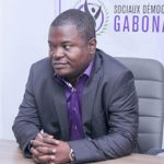 Le président des Sociaux démocrates gabonais (SDG) échappe à un enlèvement