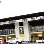Gabon: L'Aéroport international Léon Mba certifié par l'ACI