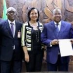 Gabon/Grève générale dans le privé : Les syndicats du privé et du parapublic divisés !