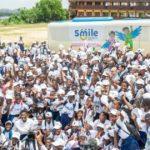 Des soins médicaux gratuits pour 400.000 enfants du Gabon âgés de 6 à 18 ans