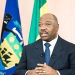 Gabon : « Ali Bongo est incapable de dire avec précision l'état réel du Gabon », dixit Alexandre Barro Chambrier