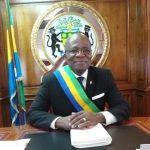 Gabon/Dépénalisation de l'homosexualité : Faustin Boukoubi tente de rassurer les gabonais