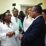 Gabon/Prime d'incitation à la performance 2015 : Le gouvernement n'a pas payé tous les professionnels de santé