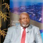 « Intransigeance et extrémisme syndical, deux éléments polluants du dialogue social », Jocelyn Louis N'Goma, Expert en assistance en relations de travail