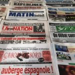 Gabon/Journée mondiale de la liberté de la presse : « L'information comme bien public »