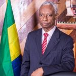 Gabon : Le Maire Eugène Mba, une gouvernance apaisée à l'Hôtel de ville de Libreville
