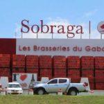Gabon : La Sobraga, un acteur majeur pour l'insertion professionnelle des jeunes gabonais