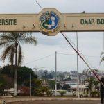 Gabon : Les inscriptions à l'UOB débutent le lundi 12 avril prochain pour les nouveaux bacheliers
