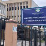 Gabon : Le gouvernement doit assurer la viabilité économique des entreprises de presse privée