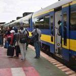 Gabon : La Setrag annonce la reprise des activités ce vendredi