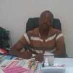 Gabon : Un procureur fait enfermer un commandant de police en violation des procédures