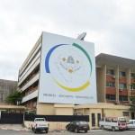Gabon : La subvention d'aide à la presse privée serait bloquée au Trésor public