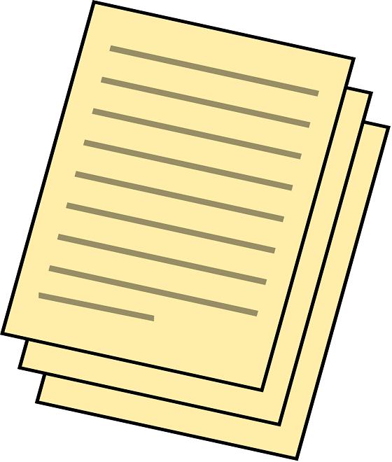 documents a fournir pour une demande de visa en pologne