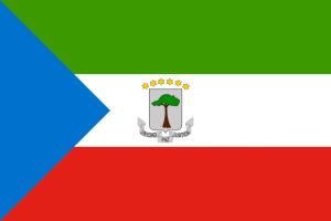 visa Guinée équatoriale