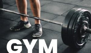 gym-gym-bg.jpg
