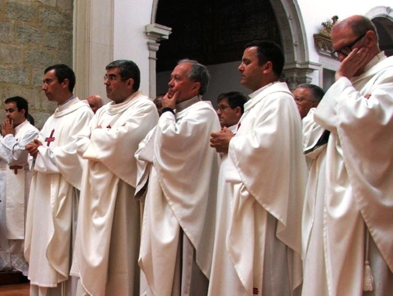 Diocese de Aveiro