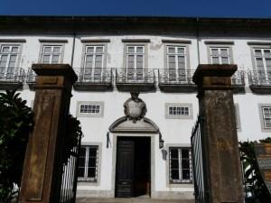 Porto: Centro de Cultura Católica promove curso de Doutrina Social da Igreja @ Porto | Porto | Portugal