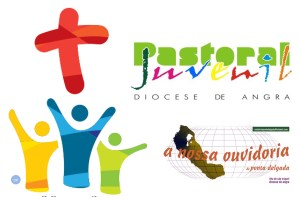 Açores: Ouvidoria de Ponta Delgada dinamiza assembleia de jovens