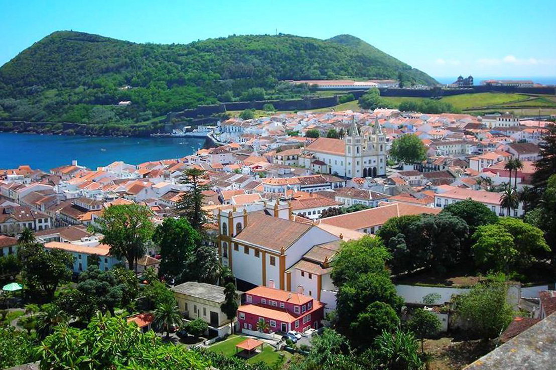 Açores: Descentralização pastoral, formação e corresponsabilização laical são apostas do bispo de Angra