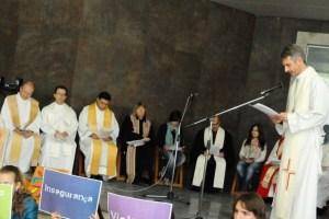 Encontros ecuménicos em Lisboa @ Lisboa | Lisboa | Portugal