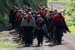 Açores: Romeiros preparam Quaresma com retiro sobre a «partilha»