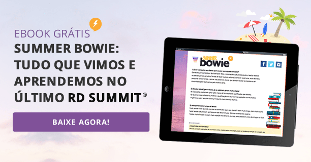 ebook gratis summer bowie tendencias marketing digital 2017 dicas redes sociais inbound marketing seo planejamento e conteudo