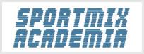 cliente sportmix academia