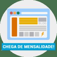 agencia desenvolvimento de sites wordpress responsivo e otimizacao seo