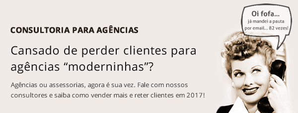 consultoria de marketing para agencias de comunicação