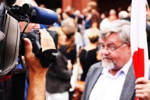 Como treinar porta-vozes na assessoria de imprensa