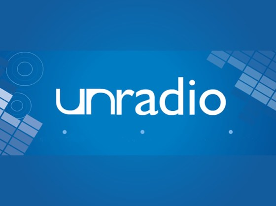 UNRadio