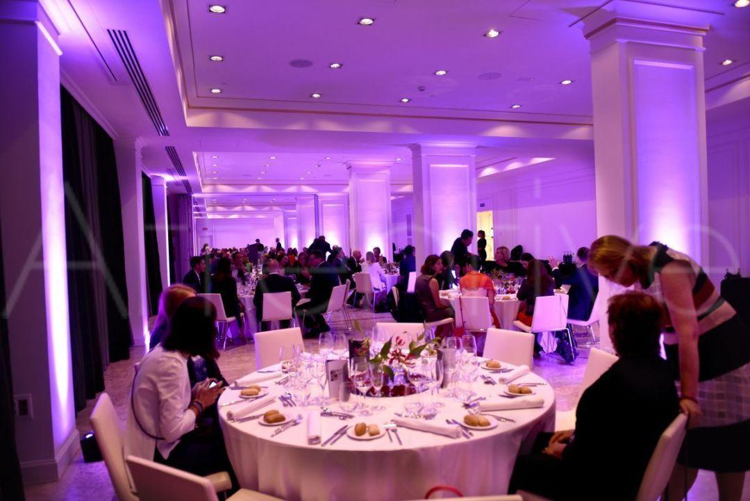Agencia de eventos organización de aniversarios