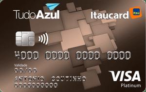 cartao-de-credito-tudoazul-itaucard-2-0-platinum-visa