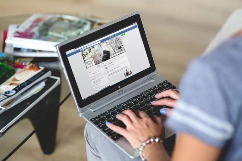 Les meilleures applications Facebook pour votre page de fans