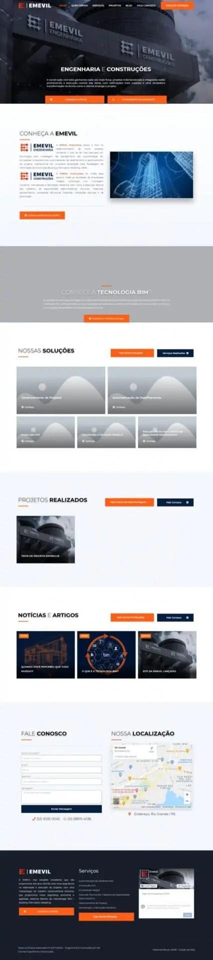 Captura da Web_1-2-2021_15547_www.emevil.com.br