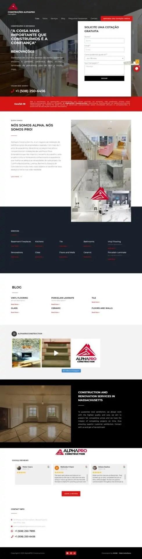 Captura da Web_7-2-2021_212040_alphaproconstructioninc.com