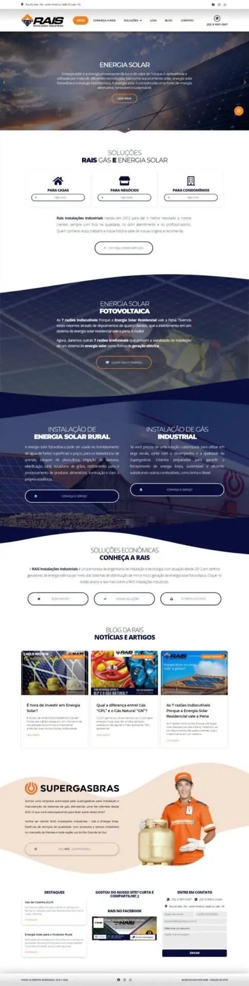 Captura da Web_9-2-2021_201619_www.rais.net.br