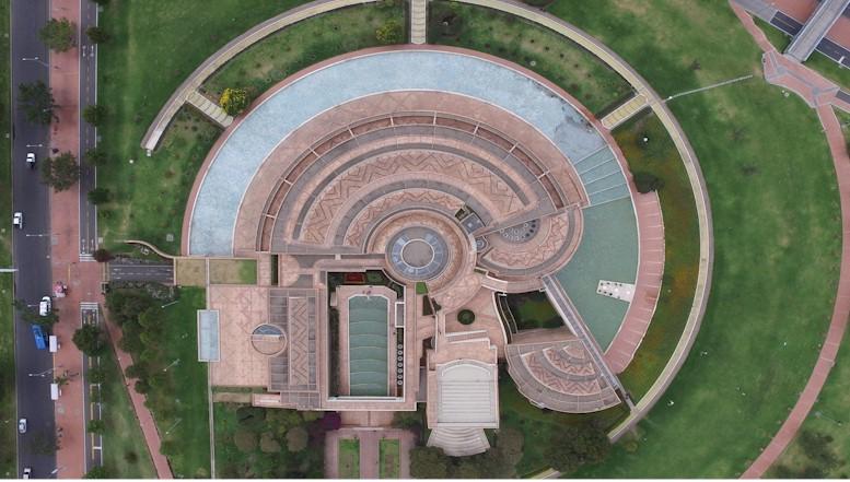Valto, emprendimiento que pone a volar su empresa con sus servicios de drones