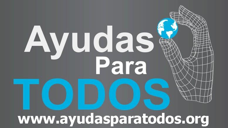 La Fundación Todos Podemos Ayudar necesita ayuda para ganar Concurso de Emprendimiento Social RECON