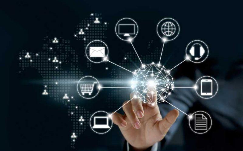 agências de conteudo - india 800x500 c - Marketing digital