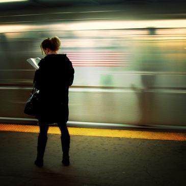 Leer novelas de ficción es bueno para la empatía