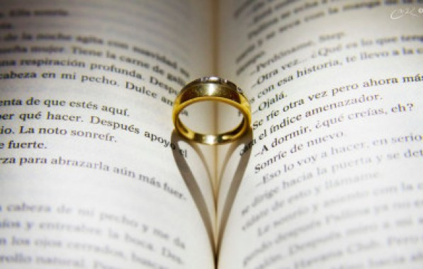 """<p>La estabilidad económica de las mujeres no aumenta el riesgo de divorcio. /<a href=""""https://www.flickr.com/photos/aironxuco/"""" title=""""Ir a la galería de Aaron Raja"""" target=""""_self"""">Aaron Raja</a></p>"""