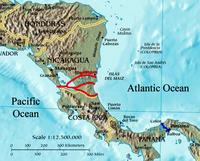 140219_mapa_canalnicaragua_wiki