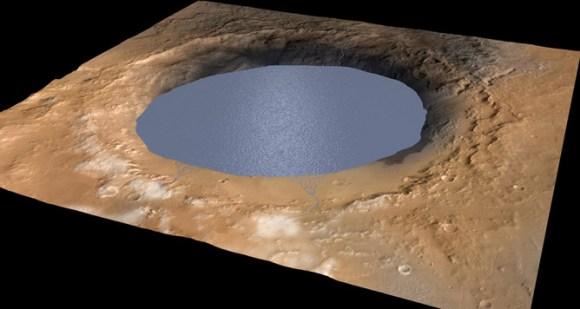 150413_crater gale_NASAJPL
