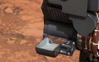 Confirmada-la-presencia-de-compuestos-organicos-en-el-suelo-de-Marte_image_380