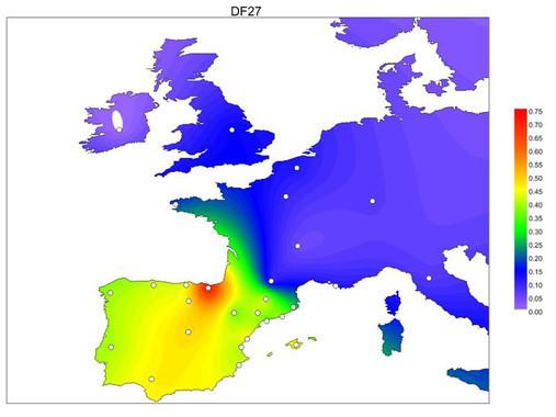 El-40-de-los-varones-espanoles-y-portugueses-desciende-de-un-antepasado-comun_image_380