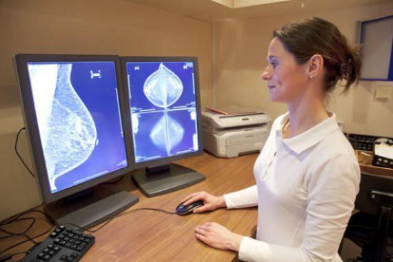 Las-terapias-alternativas-pueden-retrasar-el-inicio-de-la-quimioterapia_image_380