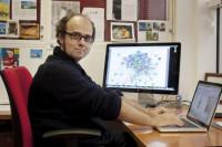 Un-espanol-entre-los-40-investigadores-jovenes-mas-importantes-del-mundo_image_380