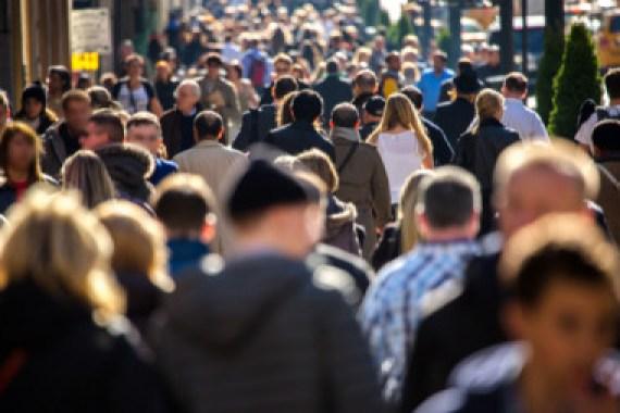 <p>En 2013, en España fallecieron 303,3 hombres y 140,9 mujerespor cada 100.000 habitantes. / Fotolia</p>